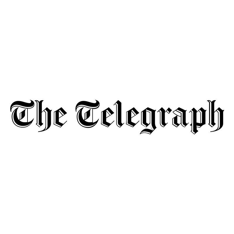 Telegraph2.jpg