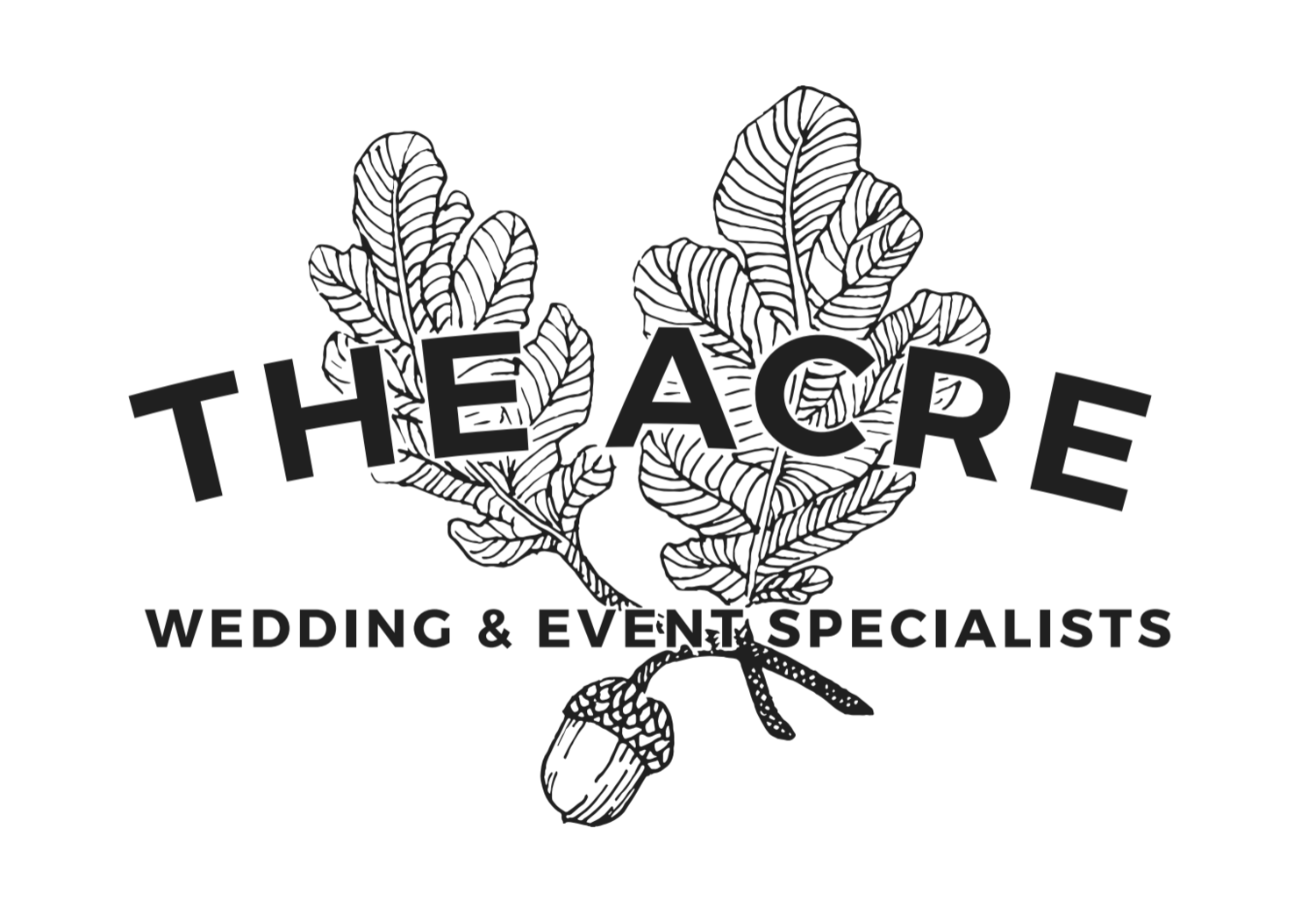 The Acre | Abilene