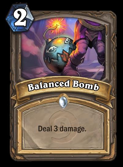Balanced Bomb.png