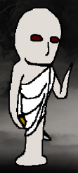 super old brutus.png