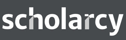 scholarcy-logo-footer.png