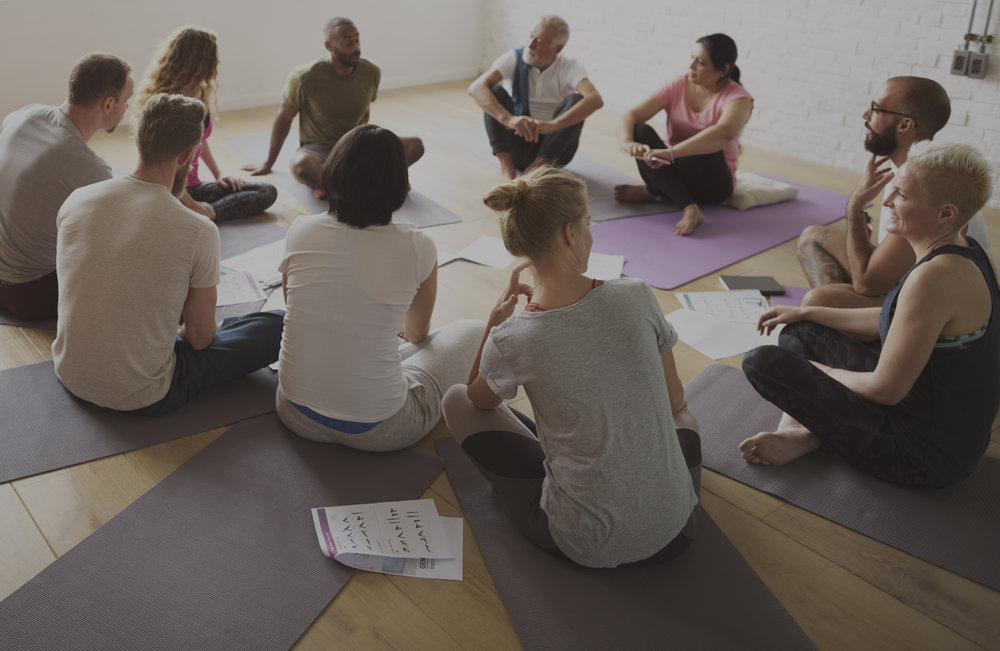 Corporate Yoga 2.jpg