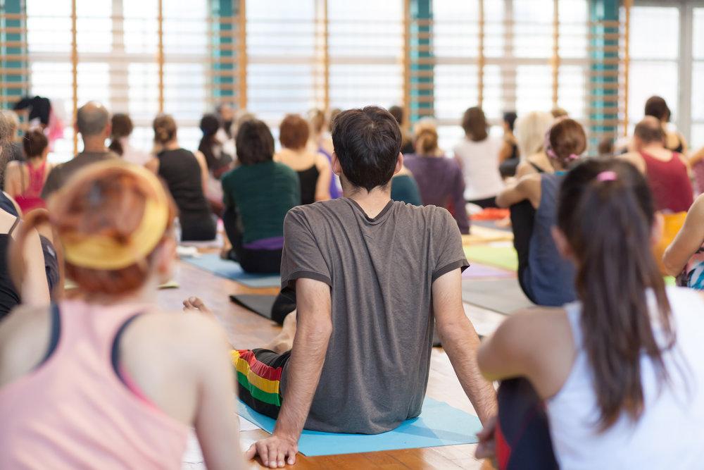 Corporate Yoga .jpg