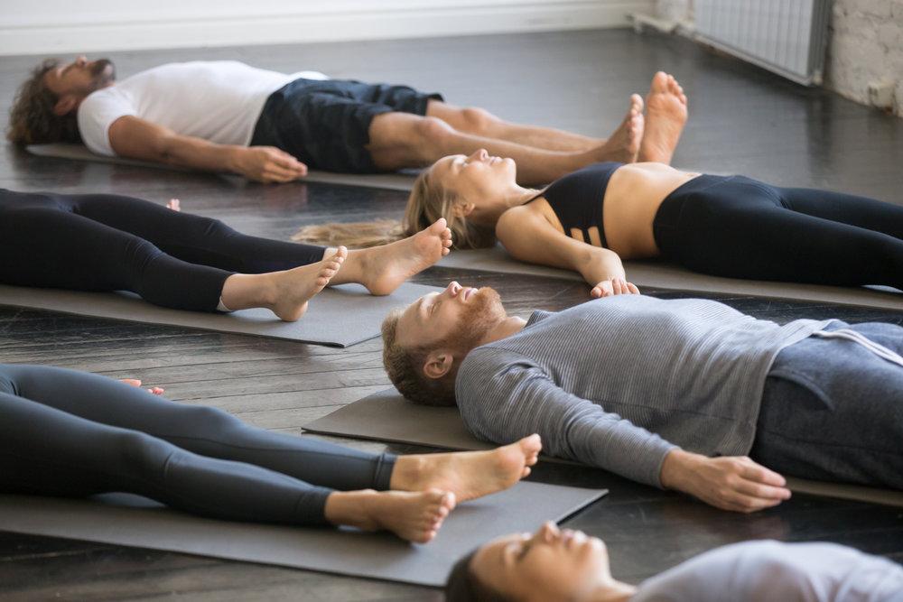 Corporate yoga 3.jpg