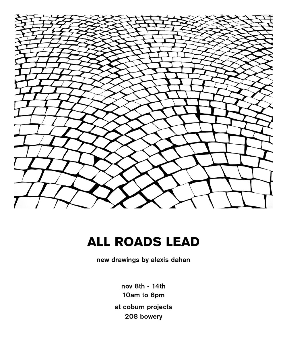 All Road Leads - alexis dahan.jpg