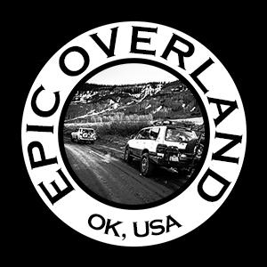 Epic Overland Logo.png
