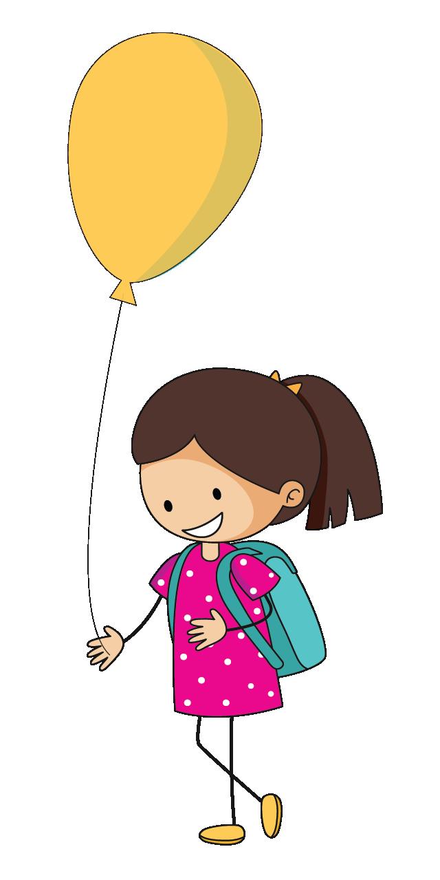 girlwithballoon-13.png