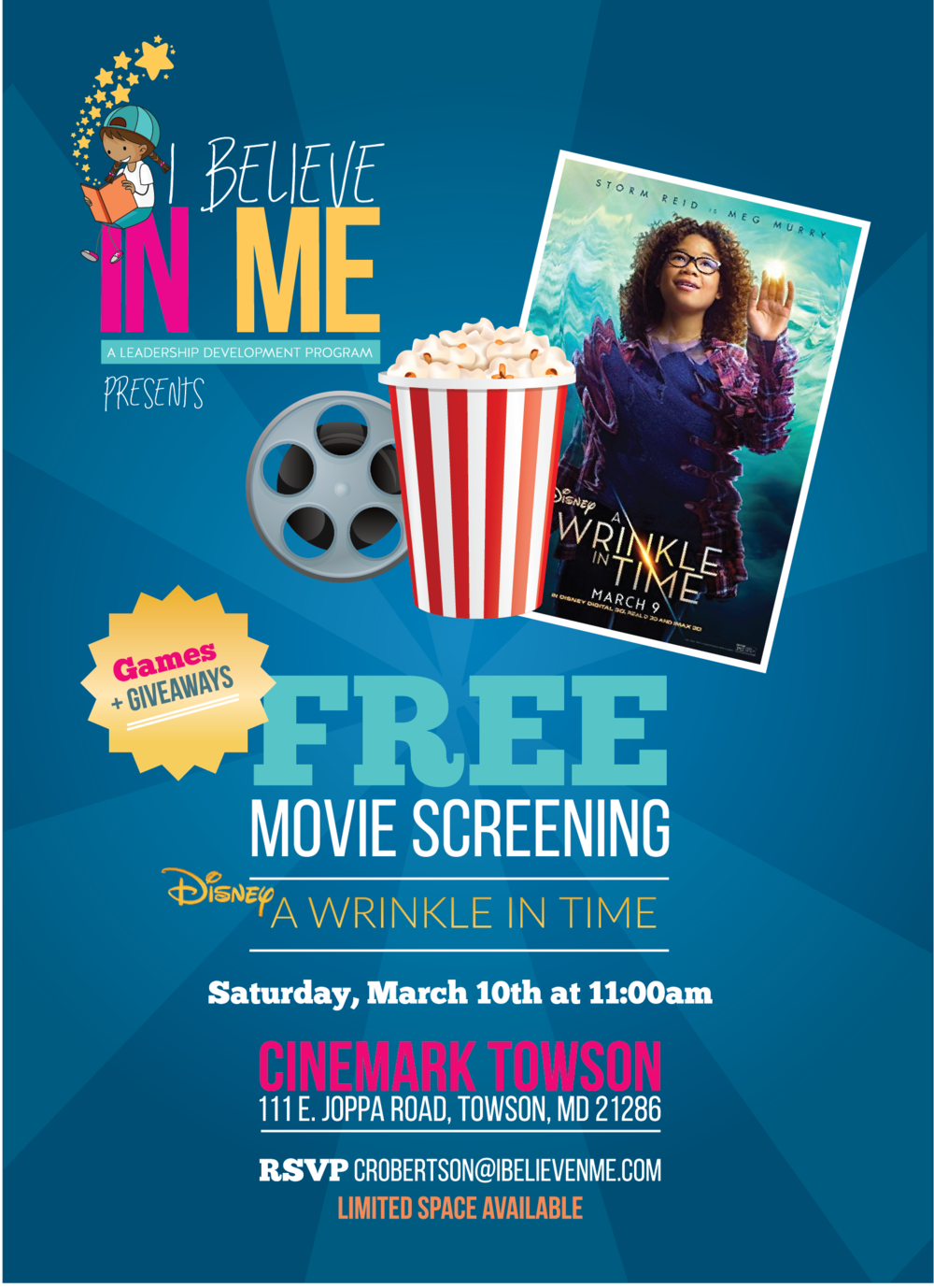 flyer-movie-05.png