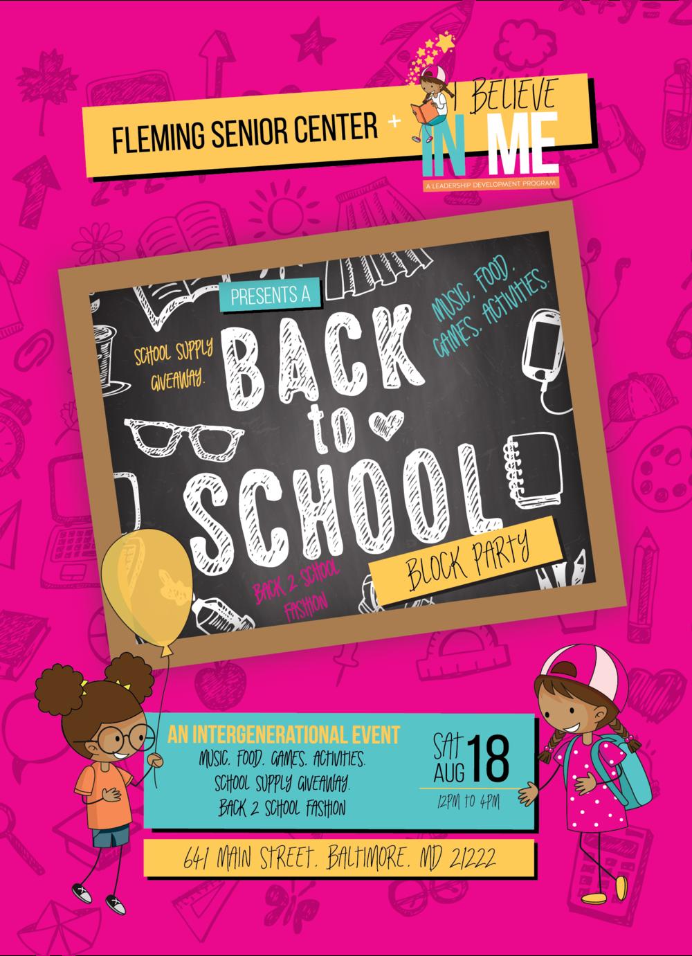 Back2School-29.png