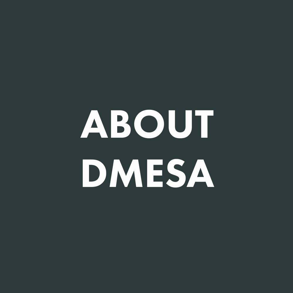 DMESA Website-05.png