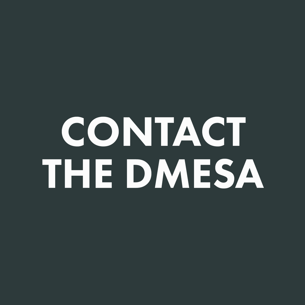 DMESA Website-08.png