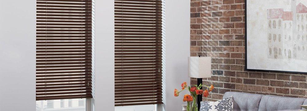 horizontal-blinds-aluminum-macro-carousel-02.jpg