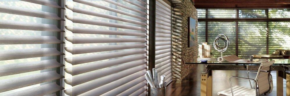 fabric-sheers-silhouette-carousel-04.jpg