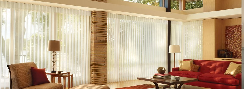 privacy-blinds-luminette-carousel-01_0.jpg