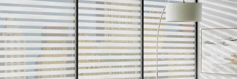 banded-sheer-shades-designer-banded-shades-carousel-02_0.jpg