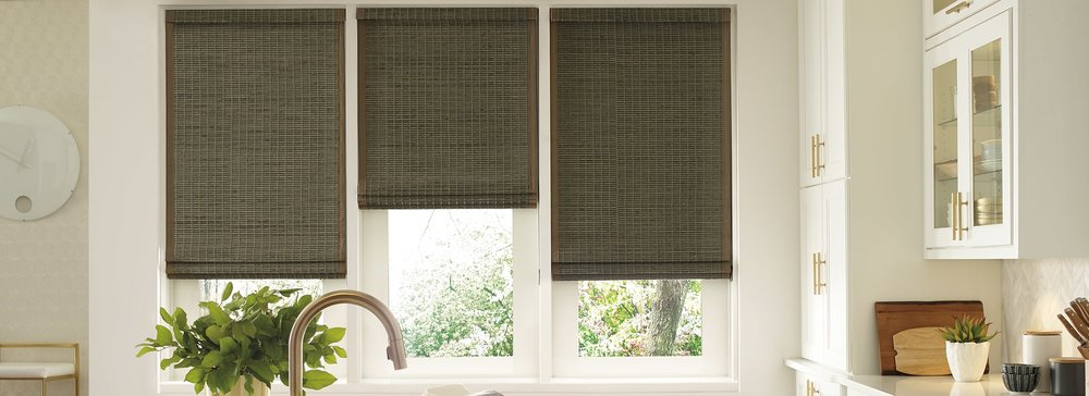 bamboo-blinds-provenance-in-mindanao-graphite.jpg