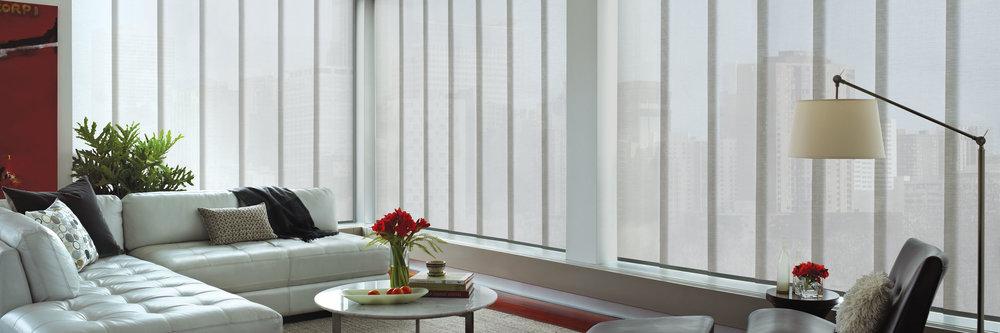 panel-track-blinds-skyline-carousel-02_0.jpg