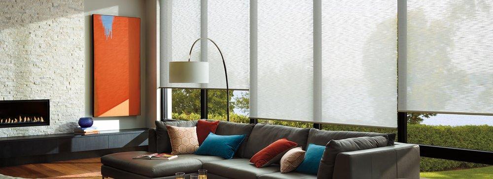 light-filtering-fabrics-alustra-woven-textures-carousel-02_0.jpg