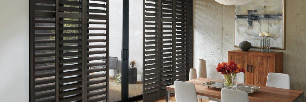 hybrid-interior-shutters-newstyle-carousel-03.jpg