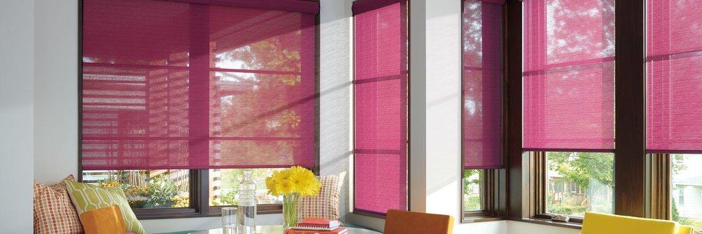 roller-curtains-designer-roller-shades-carousel-03_0.jpg