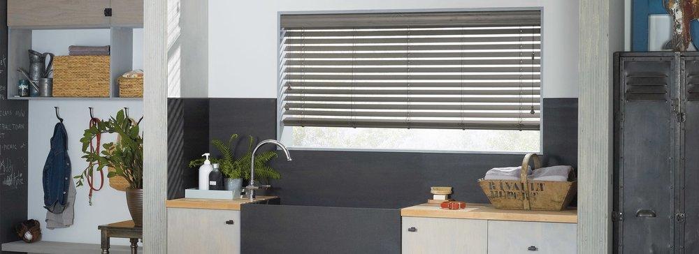 alternative-wood-blinds-everwood-renditions-carousel-04.jpg