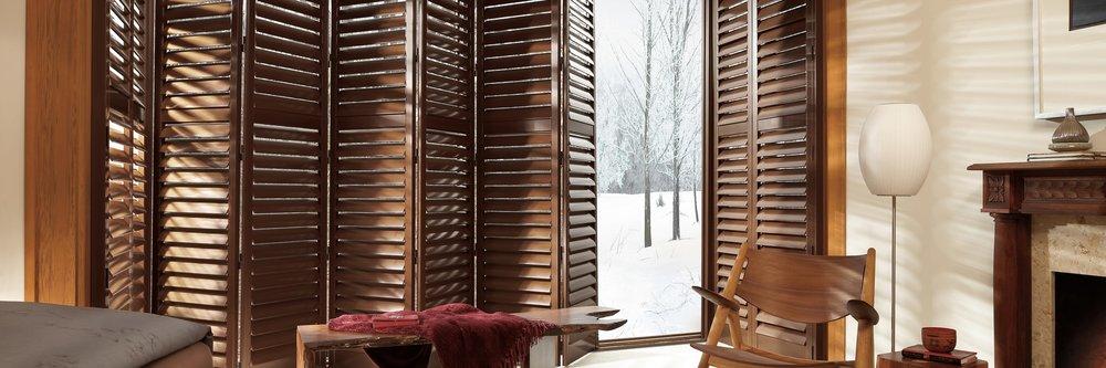 hybrid-interior-shutters-newstyle-carousel-05.jpg