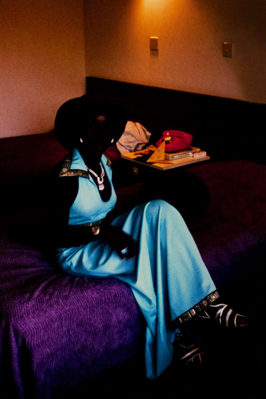 JANE-DOE-IN-BLUE-Series4.jpg