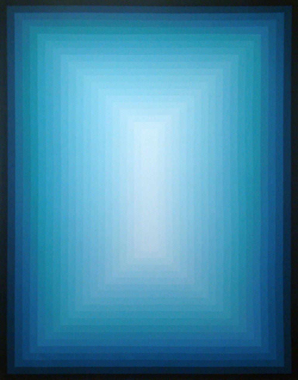 gamboavista1-1.jpg