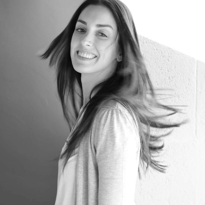 Laura Miravet