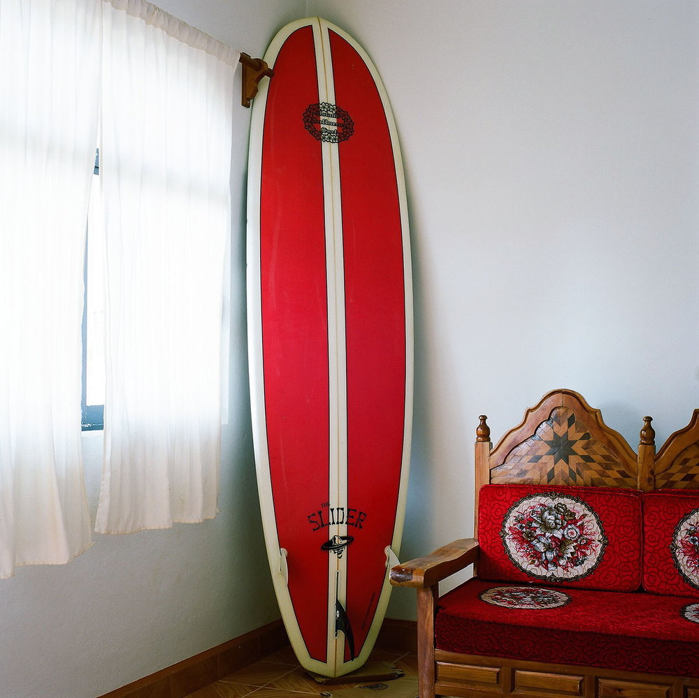artwork-fine-art-Grokphotography-Collection-PARKED-SURF.jpg