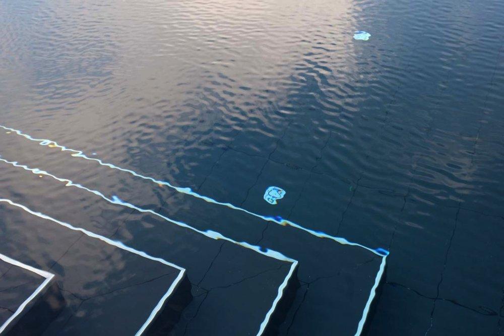 isolating-waters-artwork.jpg