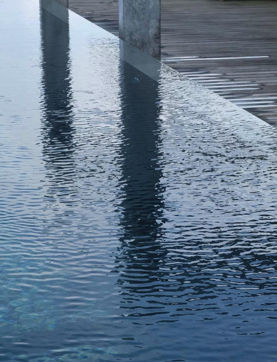 artwork-fine-art-isolating-waters.jpg