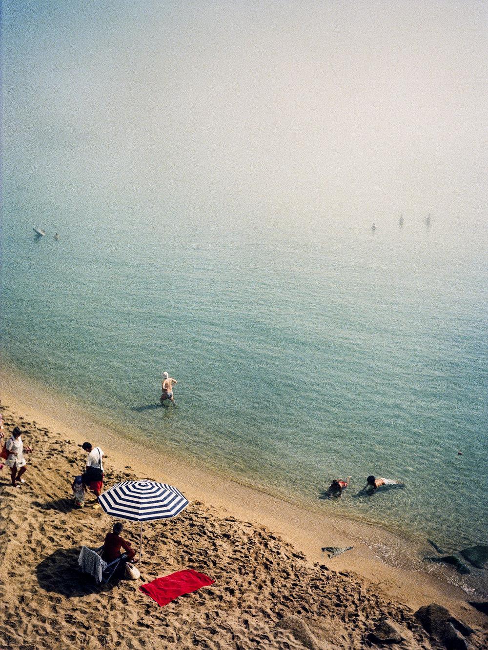 beach-artwork-fine-art.JPG