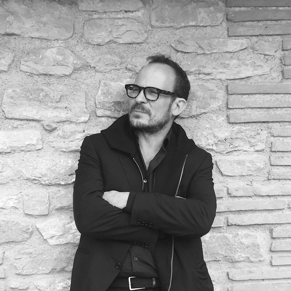 Jordi Bernadó