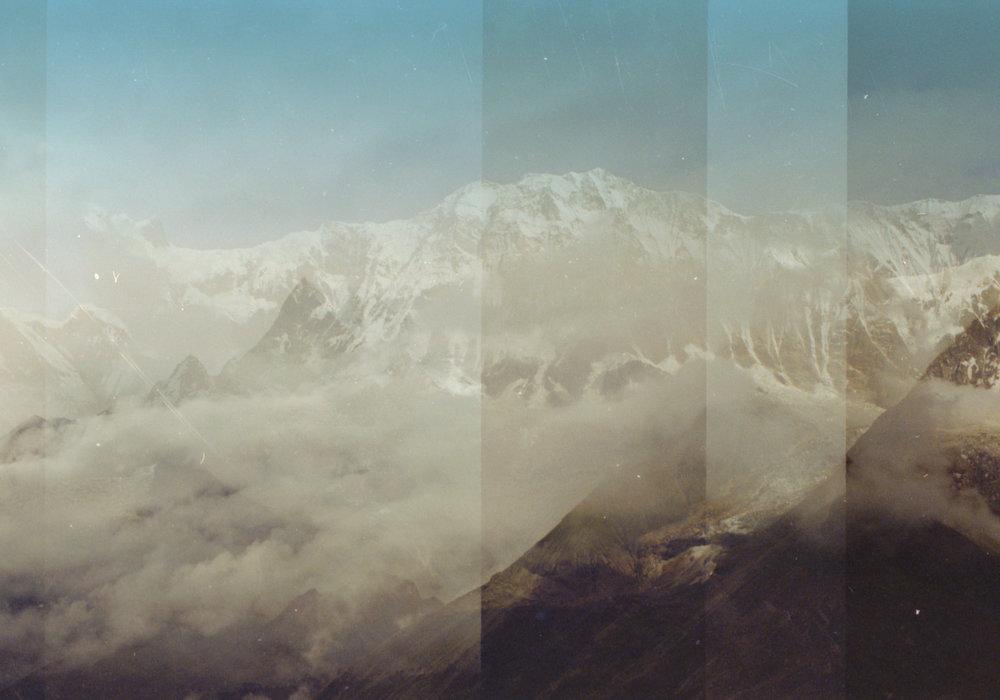 ANNAPURNA-2.jpg