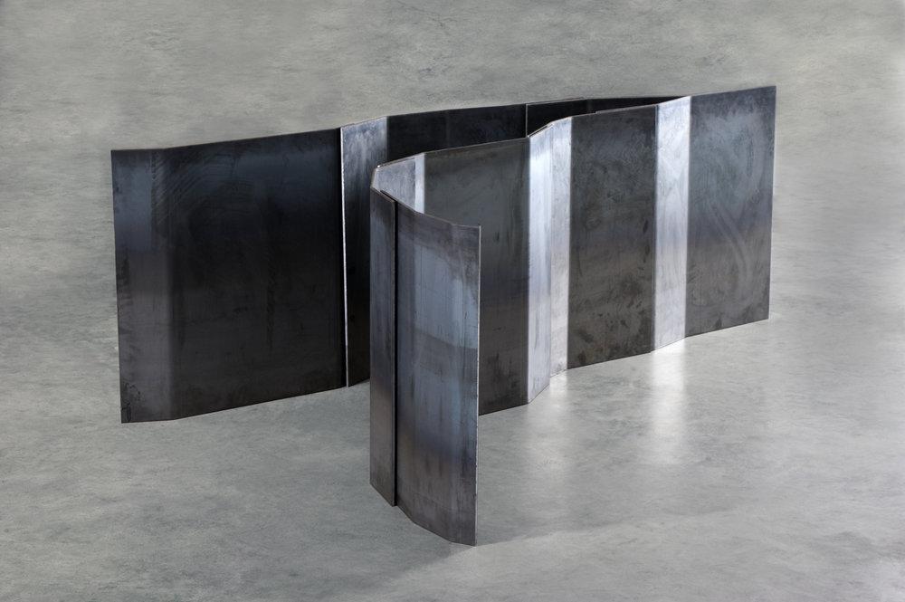 Miquel-Planas--Sculpture.JPG