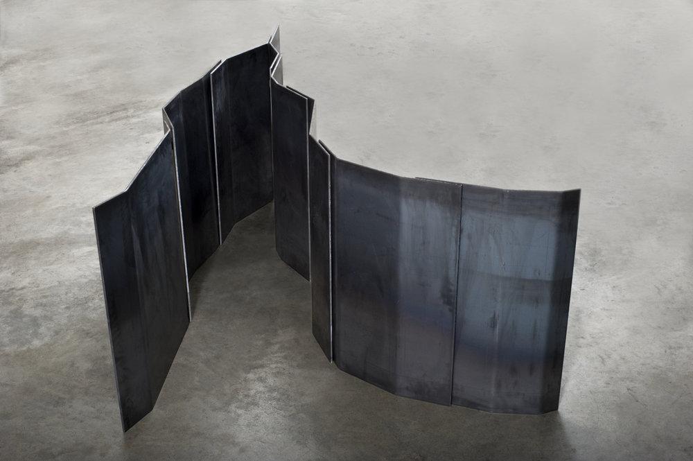miquel-planas_Sculpture.JPG