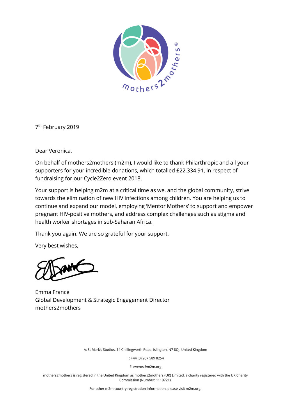 mothers2mothers-donation-letter.jpg