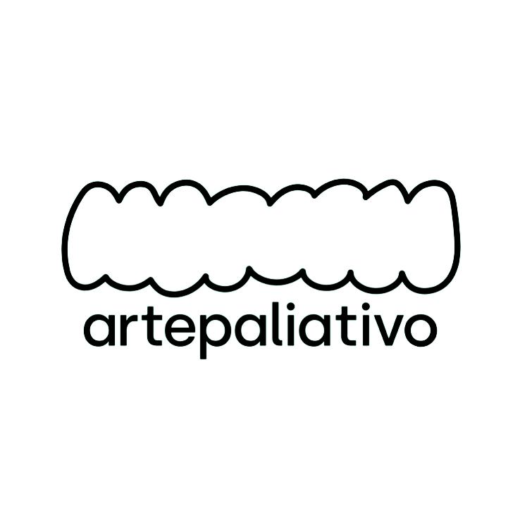 Arte Paliativo