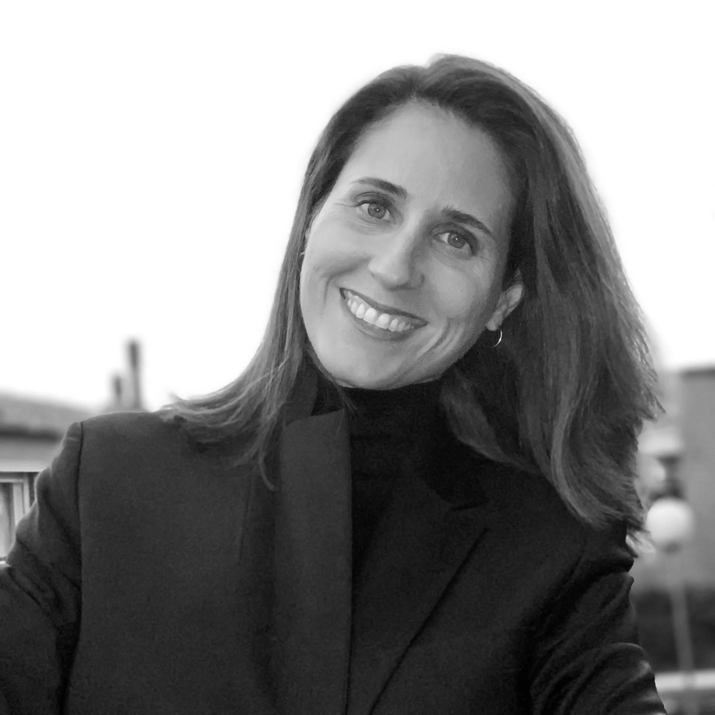 Sandra Miranda