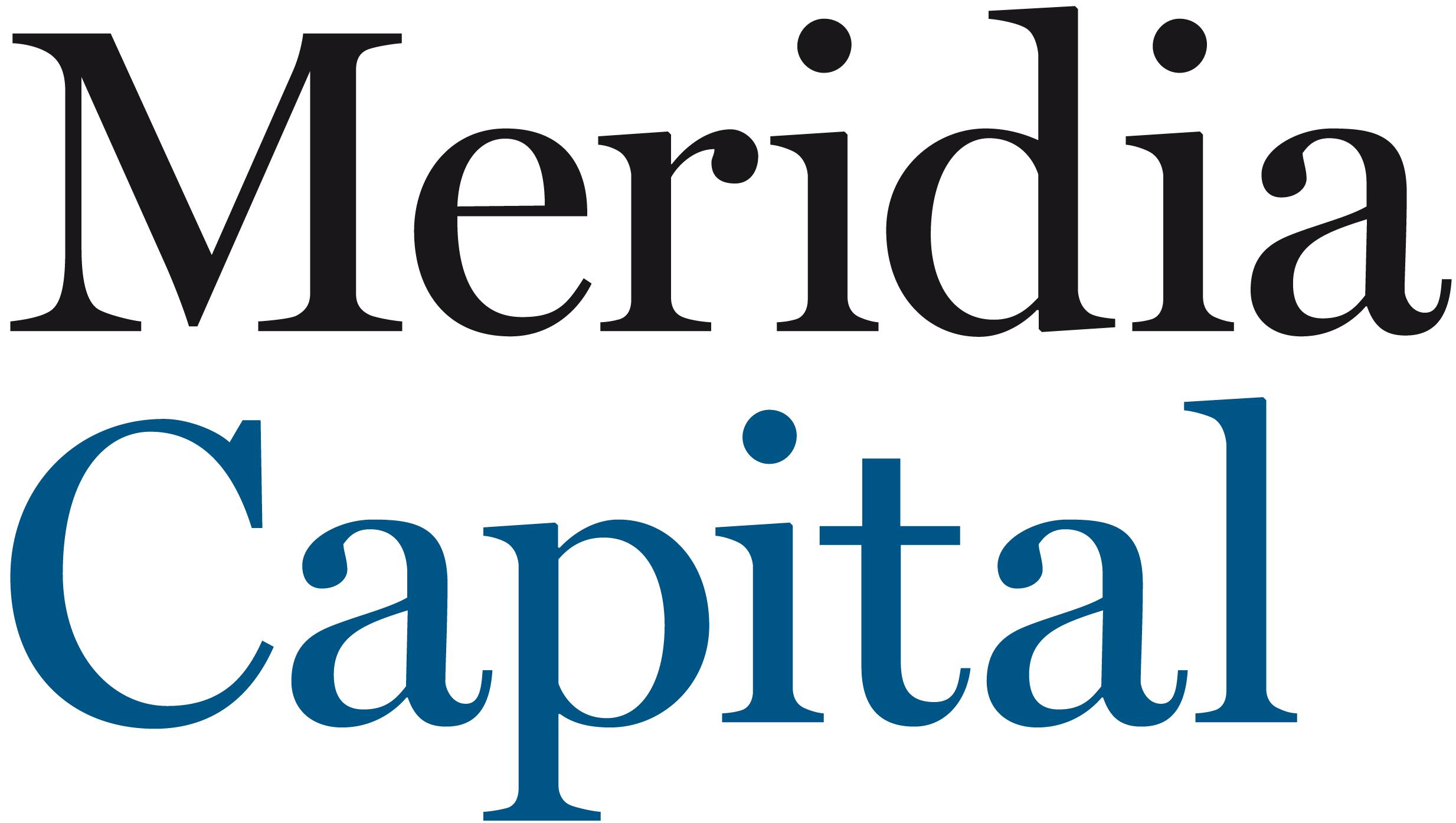 Meridia Capital
