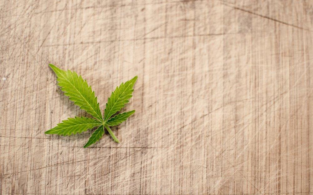 marijuana-3065621_1280.jpg