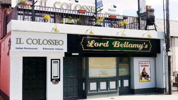 Lord-Bellamys.jpg