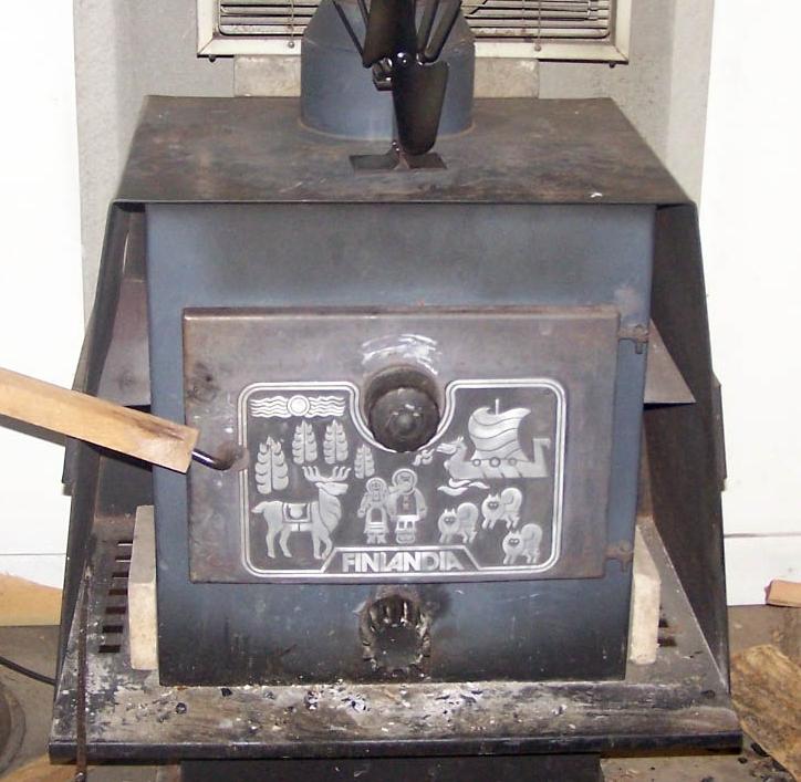preston wood stove use.jpg