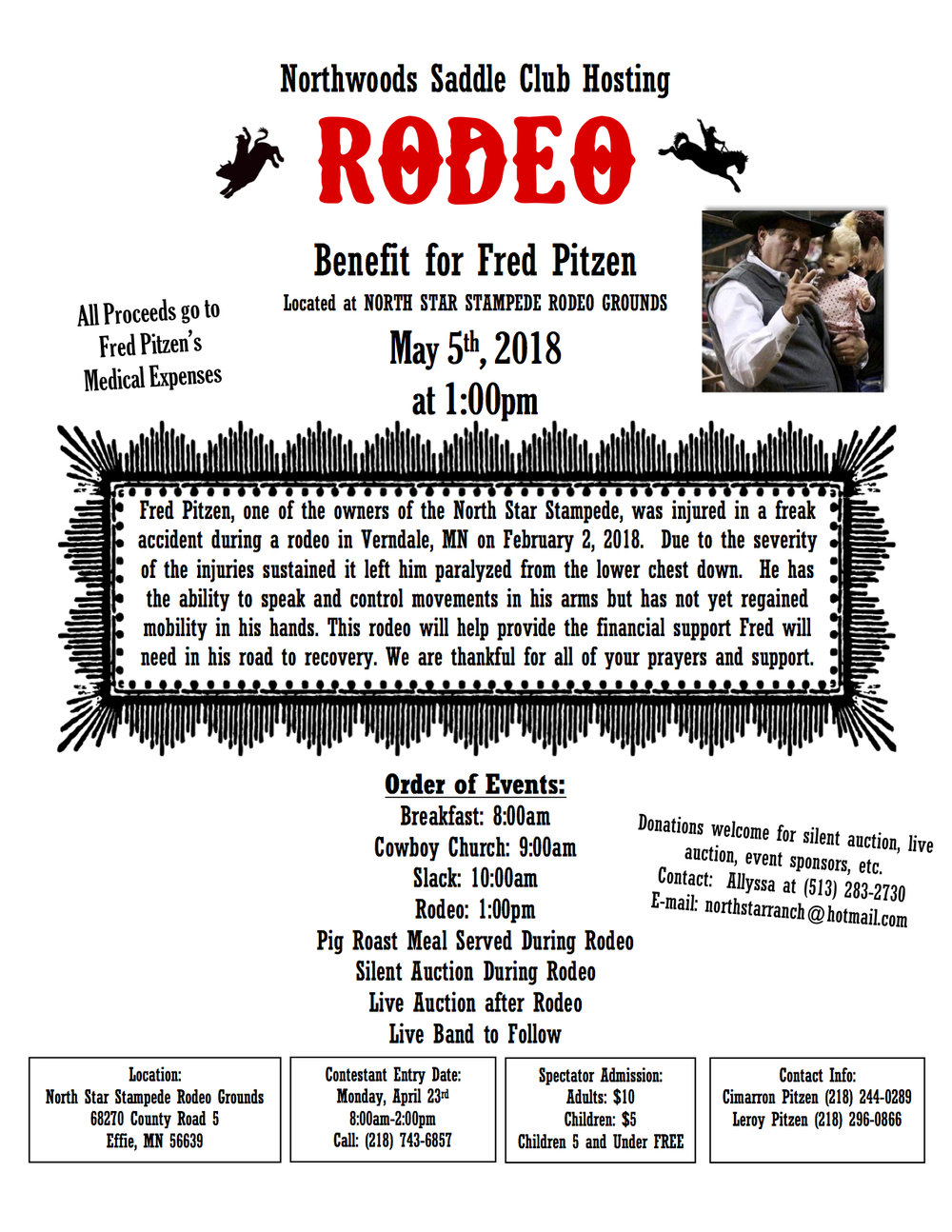 Fred Rodeo Benefit Donation Flyer[15632].jpg