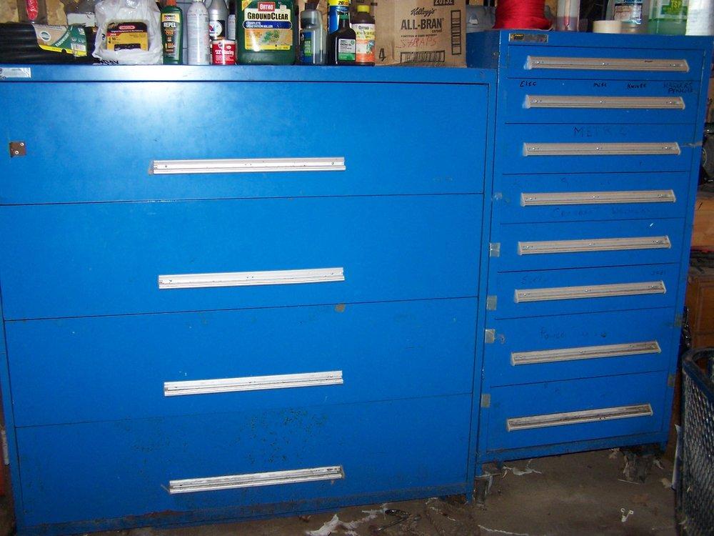 Merritt stanley cabinet.JPG