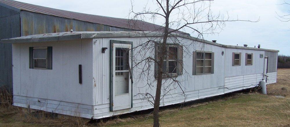 Merritt Mobile Home.JPG