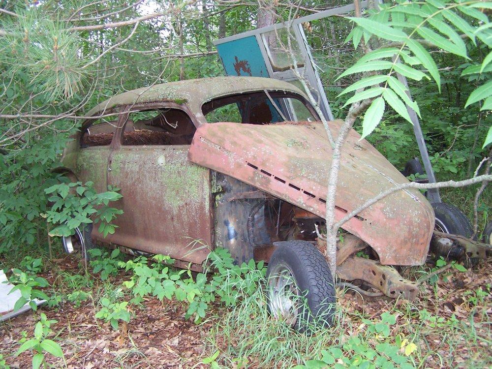 radke old car.JPG