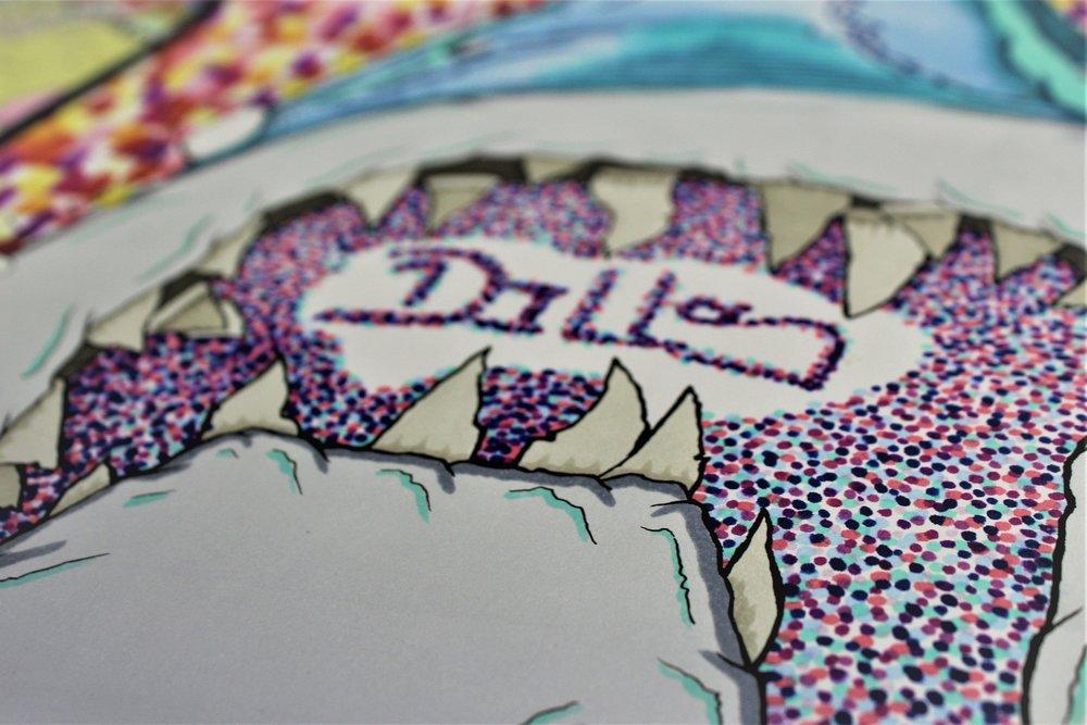 dills3.jpg
