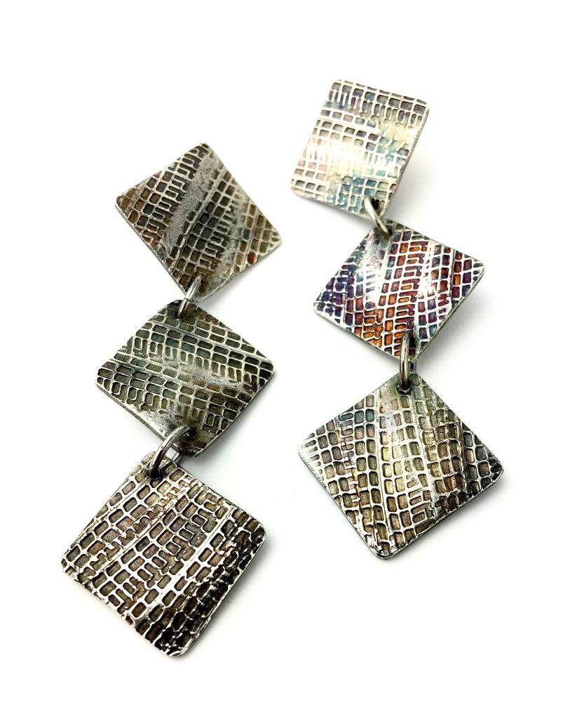 tredz_collection_triple_square_dangle_earrings_1024x1024.jpg